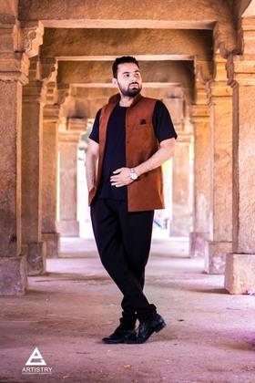 shubham chauhan portfolio image14