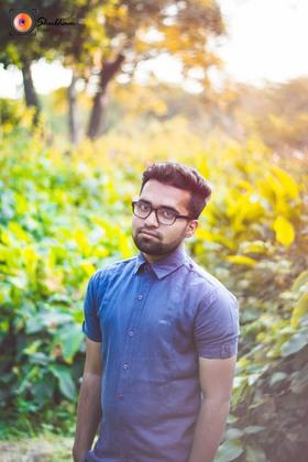 shubham chauhan portfolio image9