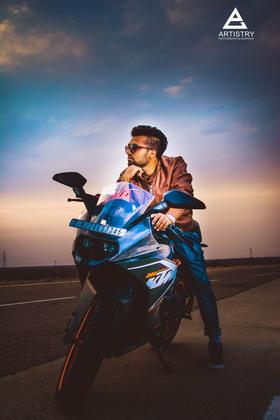 shubham chauhan portfolio image18