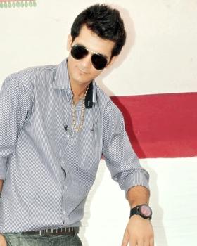 Dhruhil portfolio image4