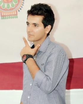 Dhruhil portfolio image3
