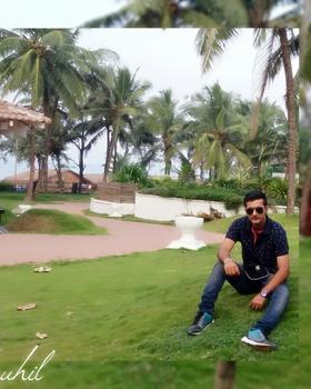 Dhruhil portfolio image2