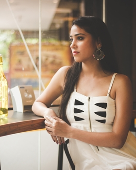 Priyanka  portfolio image8