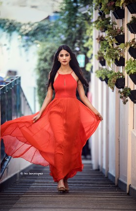 Priyanka  portfolio image5