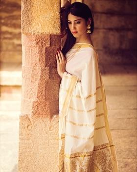 Priyanka  portfolio image7