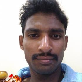 Thorri Dharshan portfolio image1