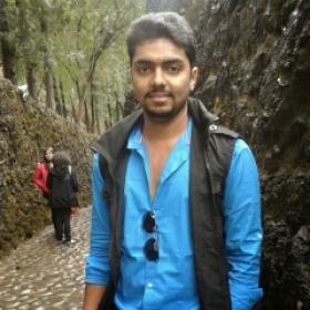 shubham vijay awachar portfolio image3