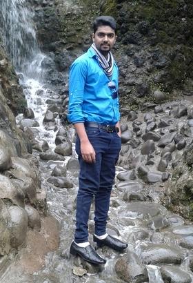 shubham vijay awachar portfolio image2