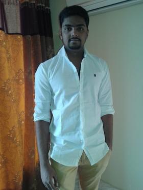 shubham vijay awachar portfolio image1