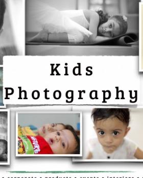 Vineet Chopra portfolio image9