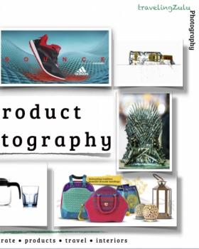 Vineet Chopra portfolio image7