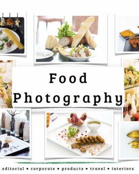 Vineet Chopra portfolio image6