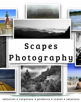 Vineet Chopra portfolio image3