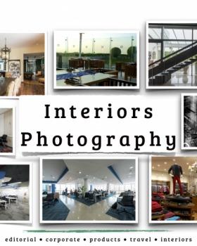 Vineet Chopra portfolio image1