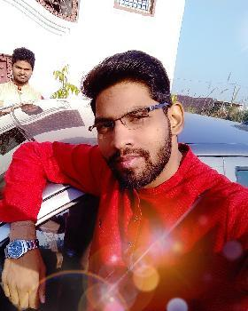 Deepanshu Tyagi portfolio image4