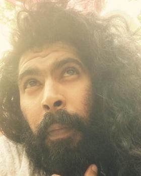 Kishin Thakur portfolio image4