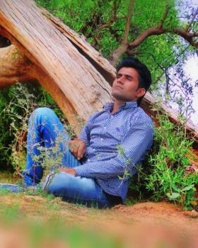Shree Bishnoi portfolio image17