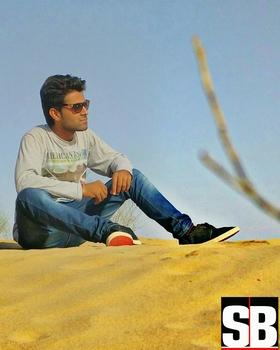 Shree Bishnoi portfolio image12