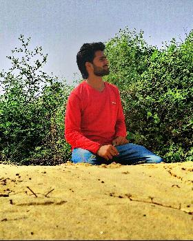 Shree Bishnoi portfolio image4