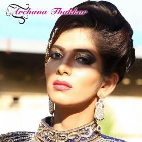 Riya Sholapure  portfolio image11
