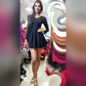 Riya Sholapure  portfolio image10