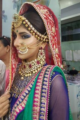 Riya Sholapure  portfolio image9
