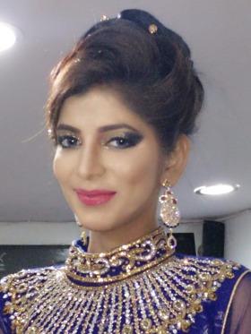 Riya Sholapure  portfolio image7