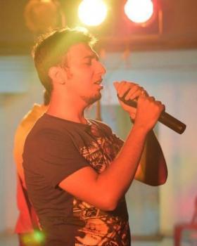 Anik Banerjee portfolio image6