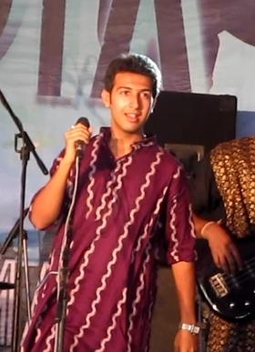 Anik Banerjee portfolio image4