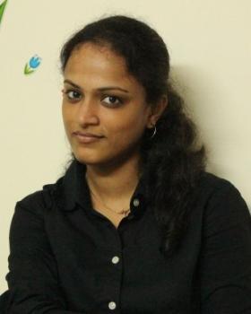Deepalakshmi J portfolio image3
