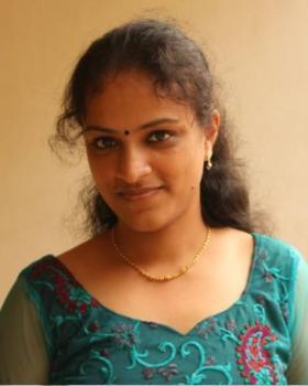 Deepalakshmi J portfolio image2