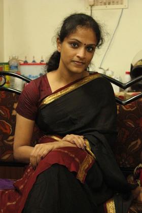 Deepalakshmi J portfolio image1