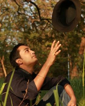 Umesh Kumar portfolio image4