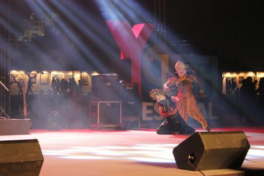 Umesh Kumar portfolio image2