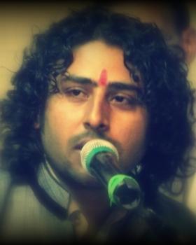 Amit Ranjan portfolio image3