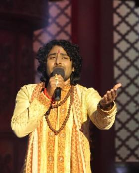 Amit Ranjan portfolio image2