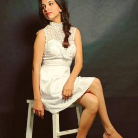 Navjyot Kaur Dhariwal portfolio image6