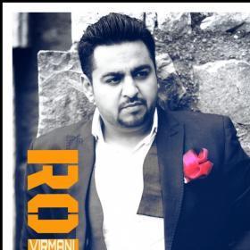 Rohit Virmani portfolio image16