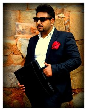 Rohit Virmani portfolio image14