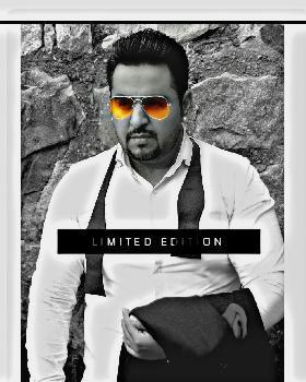 Rohit Virmani portfolio image13