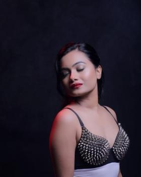 Divya Sen  portfolio image9
