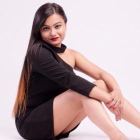 Divya Sen  portfolio image16
