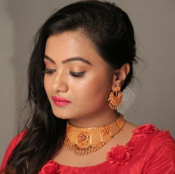 Divya Sen  portfolio image13