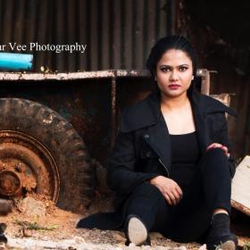 Rahul Verma portfolio image10