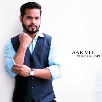 Rahul Verma portfolio image7
