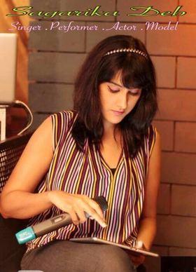 Sagarika Deb portfolio image29