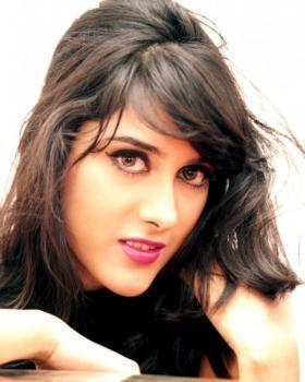 Sagarika Deb portfolio image27