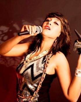 Sagarika Deb portfolio image2