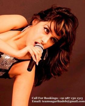 Sagarika Deb portfolio image1