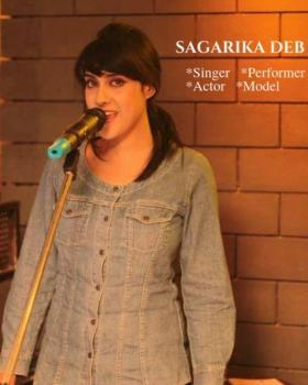 Sagarika Deb portfolio image30